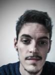 Lorenzo, 29  , Aradeo