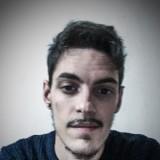 Lorenzo, 31  , Aradeo