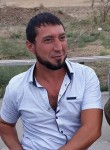 Dima-kran, 32  , Troitskoye (Kalmykiya)