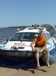 Mikhail, 31  , Uglich