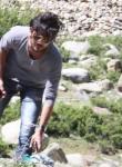 Ankur, 26  , Garhmuktesar