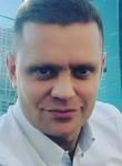 Alex, 40, Yuzhno-Sakhalinsk