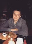 Алесь, 29 лет, Армавир