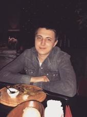 Ales, 29, Russia, Armavir