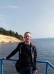 Andrey Andrey, 35  , Cheboksary