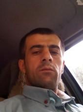 Ramil, 34, Russia, Novosibirsk