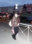 Marina, 49  , Noginsk