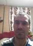 Aleksandr, 37, Budogoshch
