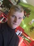 vladimir, 21, Yessentuki