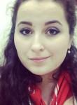 Ксения, 26, Moscow