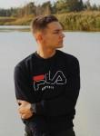 Dmitriy, 19  , Novopskov