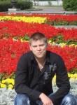 Aleksandr, 33  , Yashkino