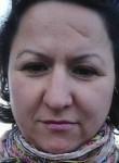 Helga, 50  , Pesaro
