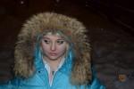 Amela, 31 - Just Me Photography 41