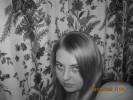 Amela, 31 - Just Me Photography 36
