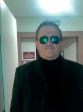 masufer, 56, Spain, Madrid
