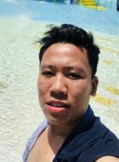 laaurey, 26, United Arab Emirates, Al Ain