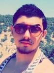 Eayd, 21  , Zarqa