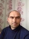 Aleksandr, 39  , Yevpatoriya