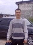 Vadim, 39  , Grayvoron