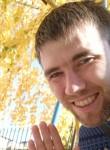 Dmitriy, 31  , Yekaterinburg