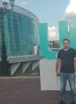 Andrey , 42, Tomsk