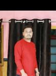 danish badsha, 21  , Budaun
