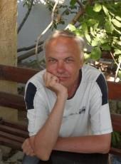 Valeriy, 59, Russia, Yevpatoriya