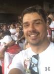 FerSolteiro, 41  , Campinas (Sao Paulo)