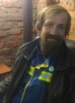 Ruslan, 45, Moscow
