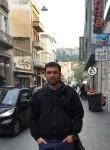 Mustafa, 37  , Gaesti