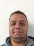 truchon, 42  , Challans