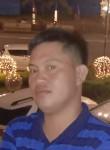 Ador adol, 27, Manila
