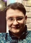 Ilnyr, 30 лет, Дюртюли