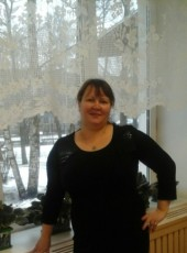 Tanya, 48, Russia, Saint Petersburg