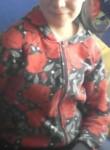 Nataliya, 32, Cheboksary