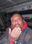 ALVARO, 39  , Kansas City (State of Missouri)
