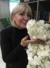 Aida, 47, Abkhazia, Sokhumi