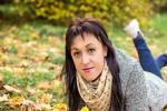 Lenochka, 29 - Just Me Photography 1