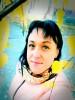 Lenochka, 29 - Just Me Photography 3