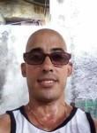Luis, 35, Havana