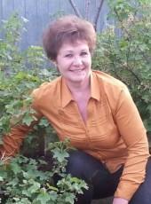 Nadezhda, 57, Kazakhstan, Karagandy