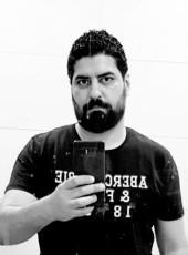 Ahmed , 35, Egypt, Cairo