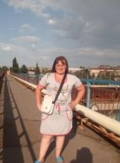 Yana, 26, Ukraine, Ilovaysk