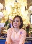 KarnChuda, 37  , San Pa Tong