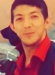 Burhan, 18  , Niksar