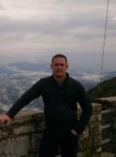 Andrey, 33, Estonia, Tartu