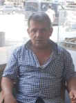 Bayram, 18  , Gaziantep