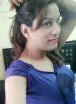 anushachowdary, 26  , Visakhapatnam
