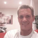 Karl Horst, 60  , Betzdorf
